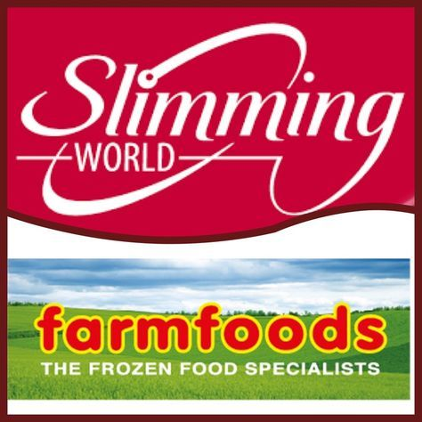 17 best ideas about slimming world shopping list on Slimming world website please