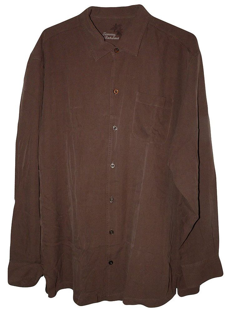 190 best tommy bahama camps images on pinterest camp for Tommy bahama catalina twill silk camp shirt
