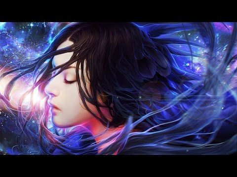 2-Hour Epic Music Mix | Most Beautiful & Inspirational Music - Epic Insp...