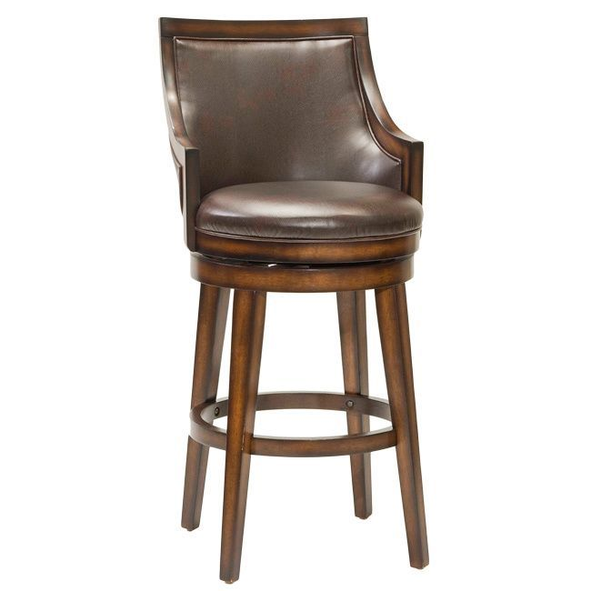 131 Best Images About Bar Stools On Pinterest Wood