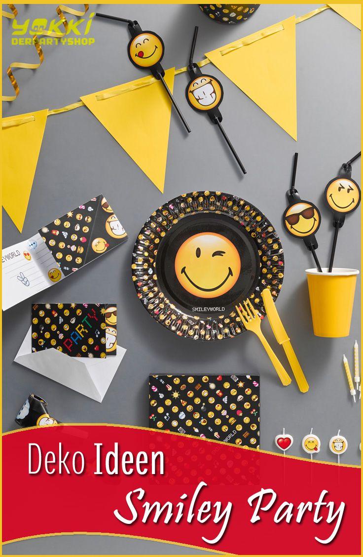 88 besten yokki partyshop rodgau bei frankfurt bilder. Black Bedroom Furniture Sets. Home Design Ideas