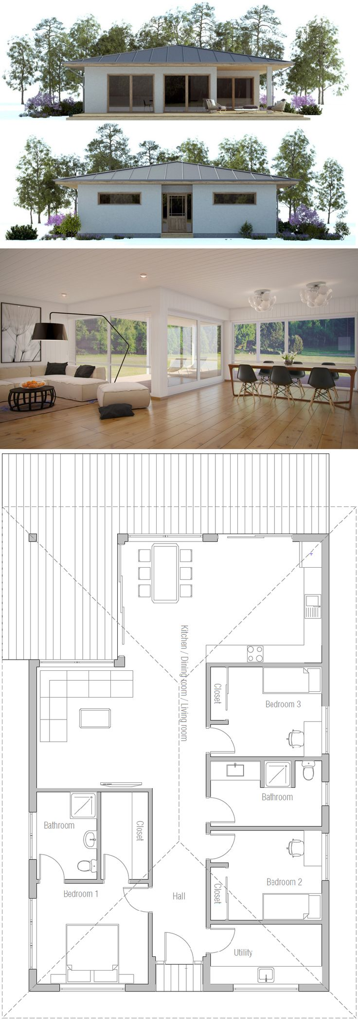 Architectural home plans      home hall design plans   Victorian home plans Architectural home plans      home hall design plans