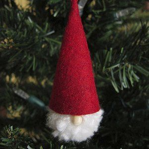 Free Easy Holiday Crafts Including Halloween Crafts, Christmas Crafts, Easter Crafts, Fourth of July Crafts and More from AllFreeHolidayCrafts.com