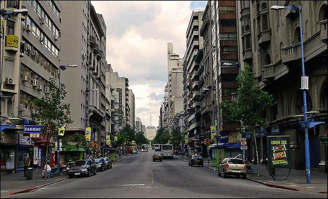 12 best images about uruguay on pinterest uruguay flag for Avenida muebles uruguay