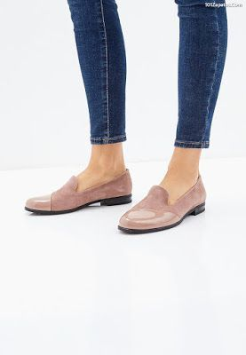 abb515a519 zapatos de moda para mujer bajitos (30)