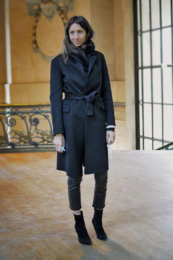 Chic Too Chic | Blog de Moda | stylelovely.com | Page 3