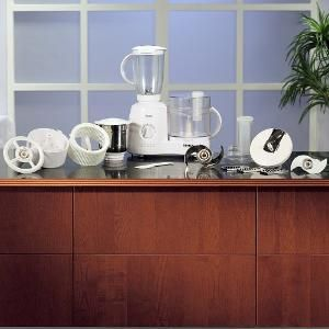 mobile shopping store to buy inalsa food processor from inalsa inalsa food appliances