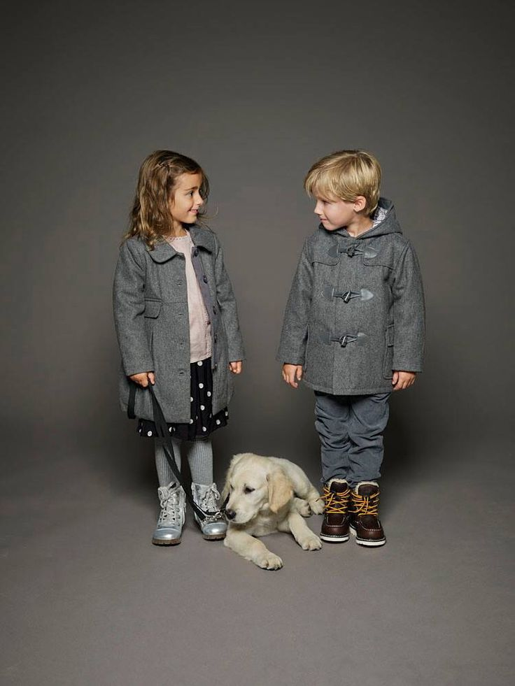 Stylish and practical. WHEAT Outerwear!! #fallforwheat #wheatkids