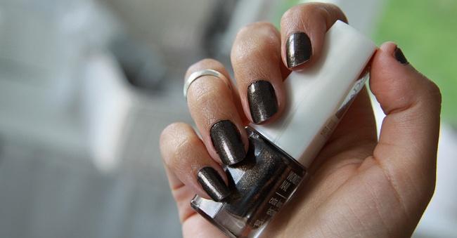 IsaDora - Bronze Patina