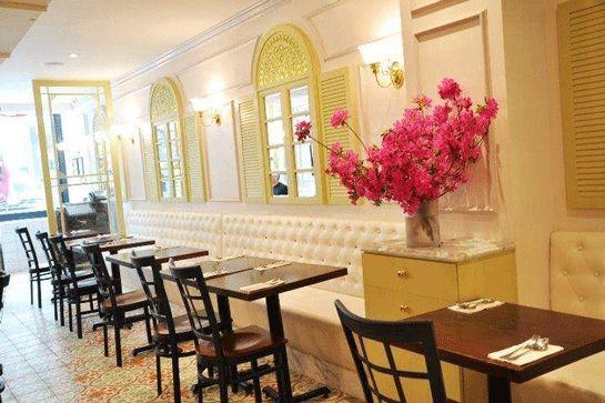 zaab elee thai food / Best East Village Restaurants - Downtown NYC Guide