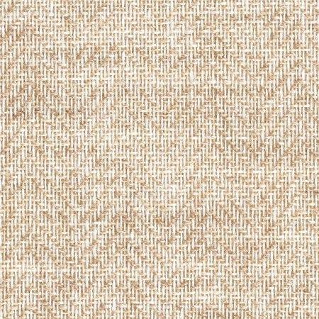 P Jefferies wallpaper Textile Herringbone 5421 in Kilkenny Cream:
