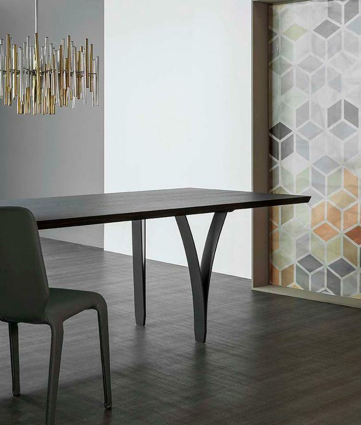 Gap_design Alain Gilles for #Bonaldo  www.dzineelements.com www.bonaldo.it