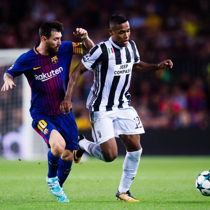 Chelsea Transfer News: Alex Sandro Set for New Juventus Deal Amid Blues Rumours