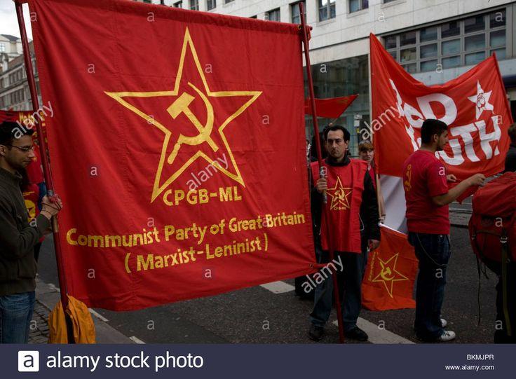 Image result for communist banner