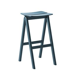 Counter Height High Chair Child. counter high chairs baby ...