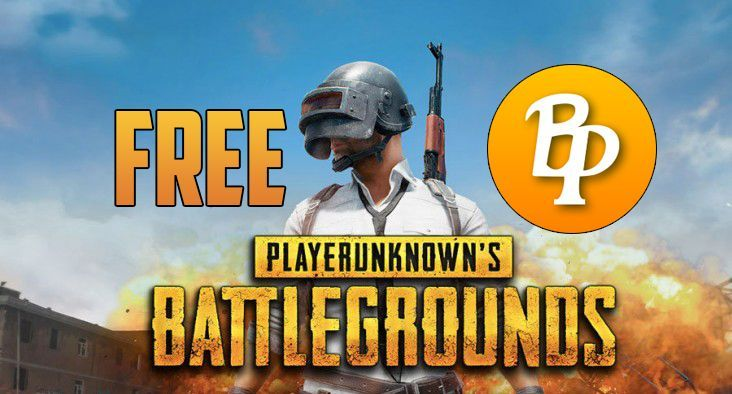To Get Free Fire Battlegrounds Hack For Free Go To Site For Unlimited Things Hack Iphone Teknologi Aplikasi