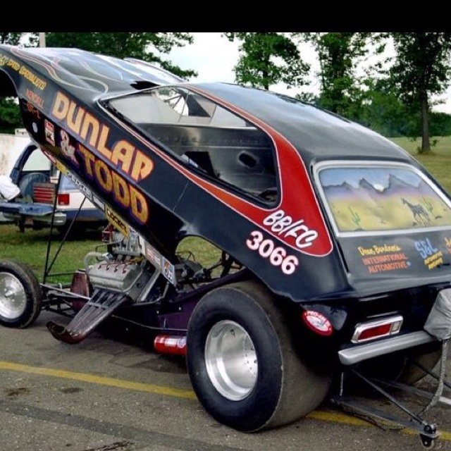 17 best images about classic racin 39 drags on pinterest plymouth funny cars and drag cars. Black Bedroom Furniture Sets. Home Design Ideas
