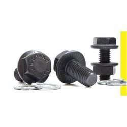 We are dealers and exporters of Durlok Bolts in India. You will get competitive Price. Make- Unbrako, Size- M6 x 20mm Long, Part No.-190160,  Contact us for bets price@ info@steelsparrow.com  visit: http://www.steelsparrow.com/fasteners-india/durlok-bolts.html