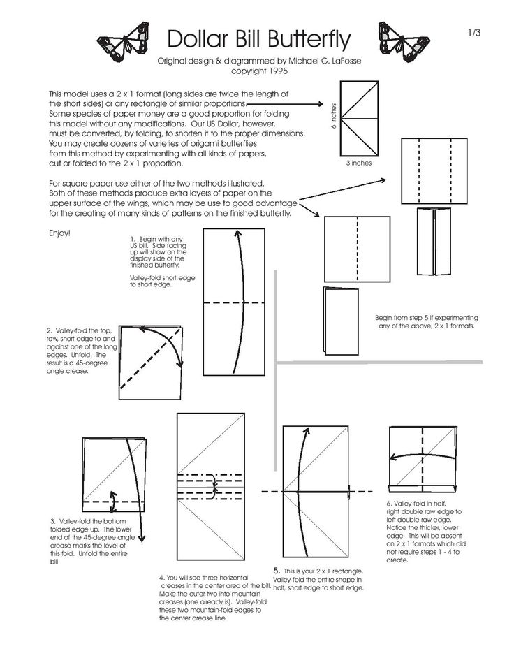 Superb Pin Origami Owl Diagram 14 Steps On Pinterest Autowiring Mx Tl Wiring 101 Olytiaxxcnl