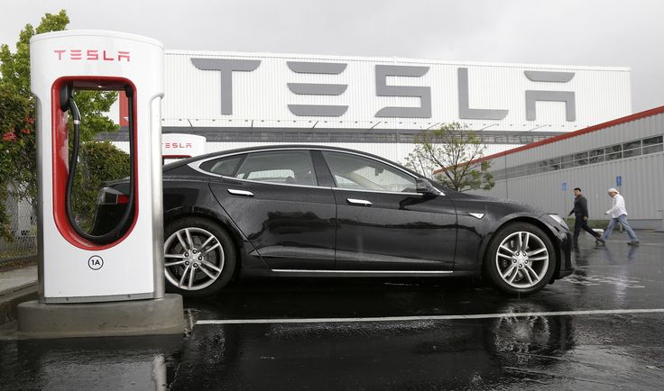 Pacific Crest Securities may be wrong about Tesla Model 3