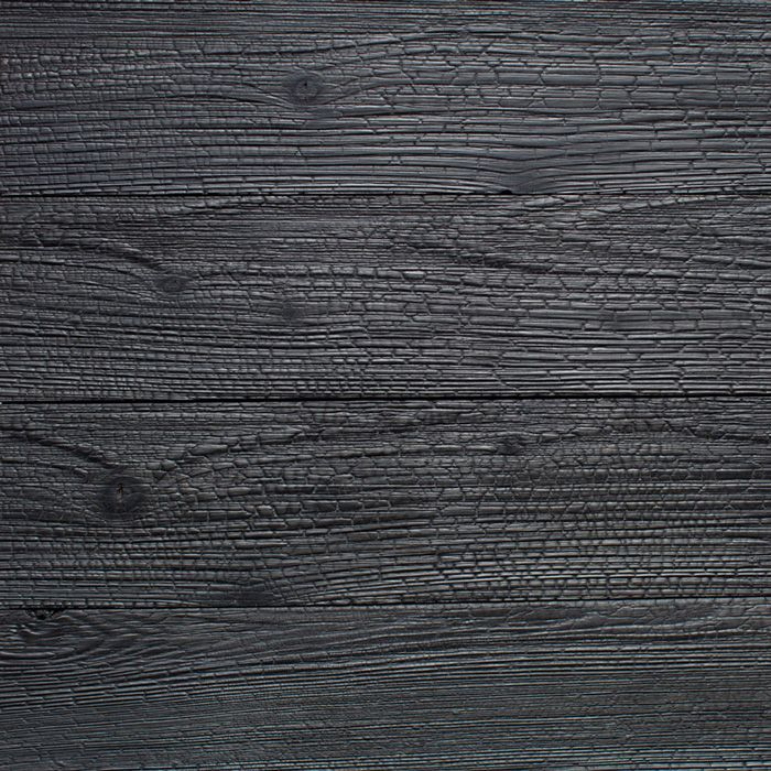 Moyasu From The Charred Collection By Resawn Timber Co