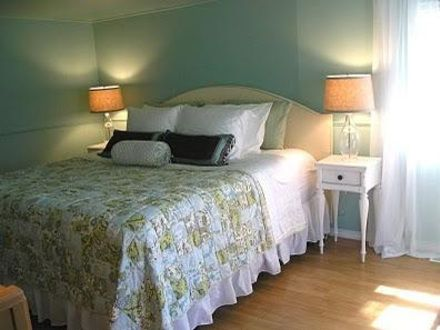 tranquil colors for bedrooms best 25 relaxing bedroom colors ideas on 17569