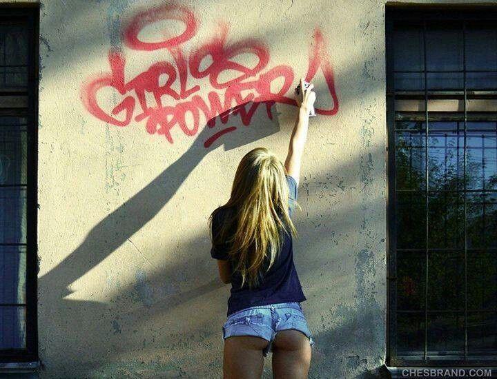 Tag Teen Art 43