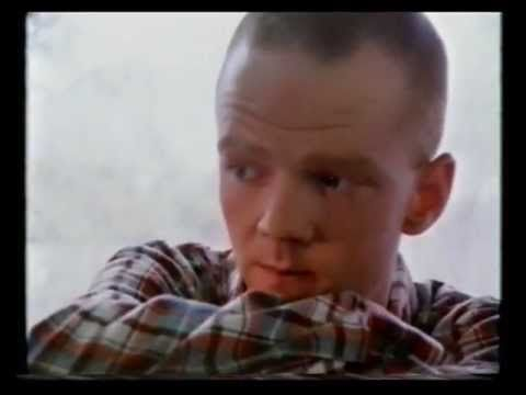 JIMMY SOMERVILLE The video collection
