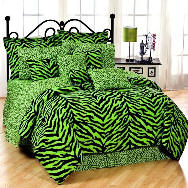 25 best ideas about Zebra Bedding on PinterestPink zebra rooms