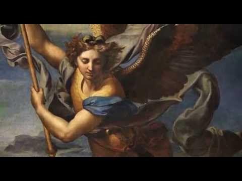 El demonio ataca a quienes quieren servirle a Dios.
