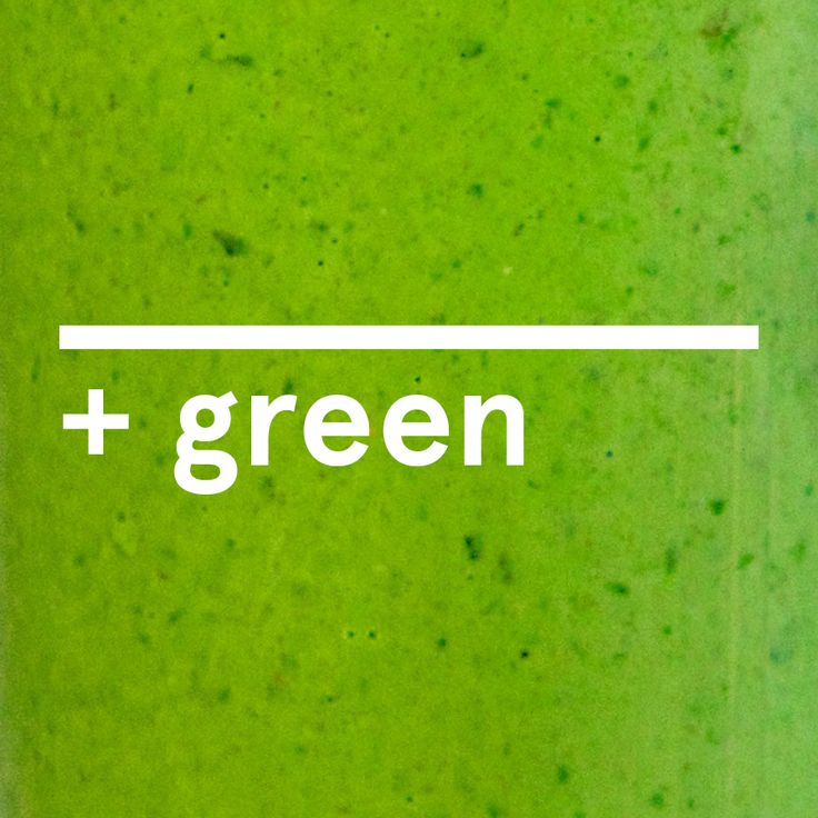 Pin by soylent on soylent green pinterest green and for Soylent green
