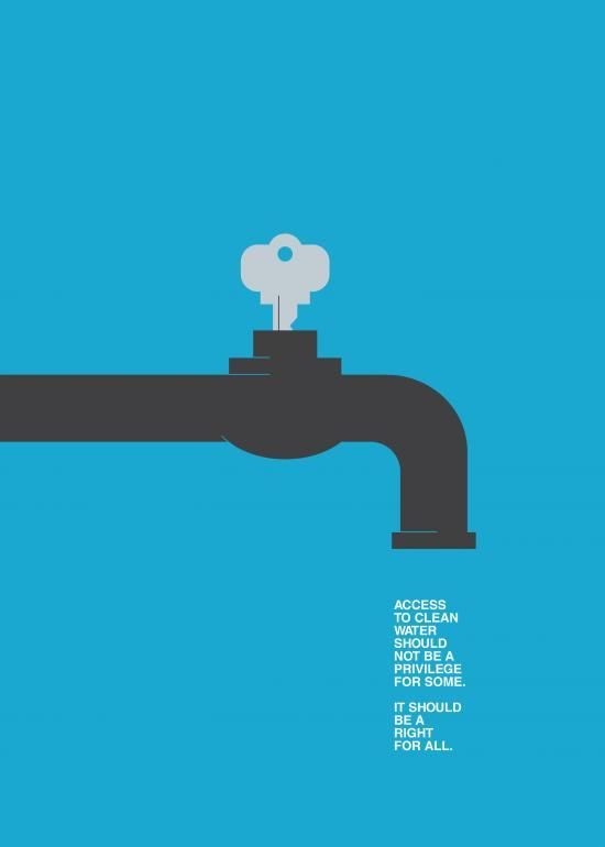 Call for Entries: Poster for Tomorrow 2016 Competition | Graphics.com