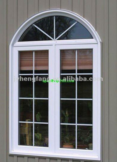 ventanas de aluminio ventanas y puertas ventanales cortinas doble ventana entrada planos comprar marcos de ventanas