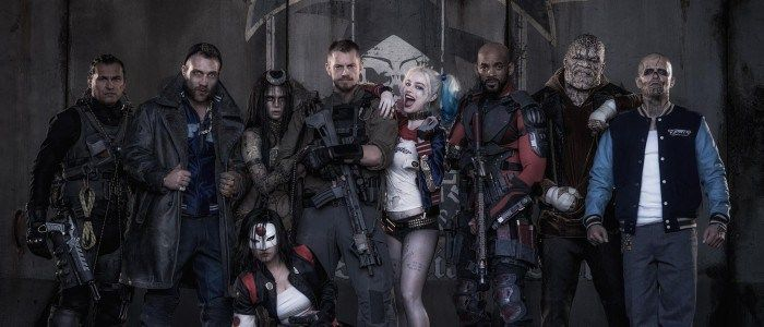 Warner Bros. Already Planning 'Suicide Squad' Sequel -  Warner Bros. is only one film into its DC Extended Universe — two if you count the upcoming Batman v Superman: Dawn of Justice — but they know there's no time to waste. The studio is already moving full speed ahead on Wonder Woman and Justice League: Part One. And now... http://tvseriesfullepisodes.com/index.php/2016/03/03/warner-bros-already-planning-suicide-squad-sequel/