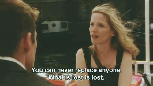 lost #film #quote #cinema