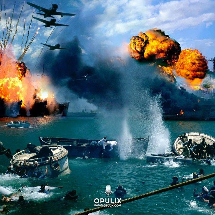 Hoy han pasado 75 años desde que la tensión mundial se unificó en una sola voz y acabó con la detonación de dos bombas nucleares sobre Hiroshima y Nagasaki. La peor tragedia de la historia que aun el mundo no puede perdonárselo.
