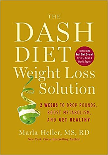 The 25+ best Dash diet pdf ideas on Pinterest Dash diet food - action plan in pdf