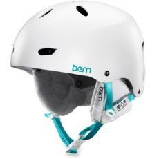 Women's Ski Helmets at REI