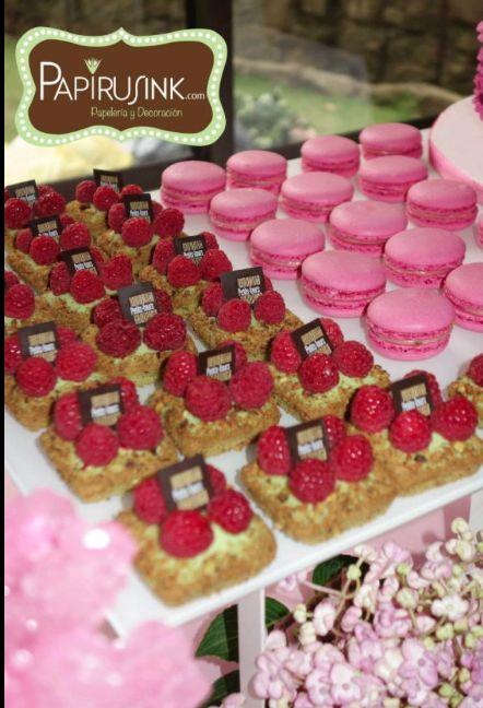 mesa de dulces primera comunin nia postres decoracin primera comunin decoracin eventos https