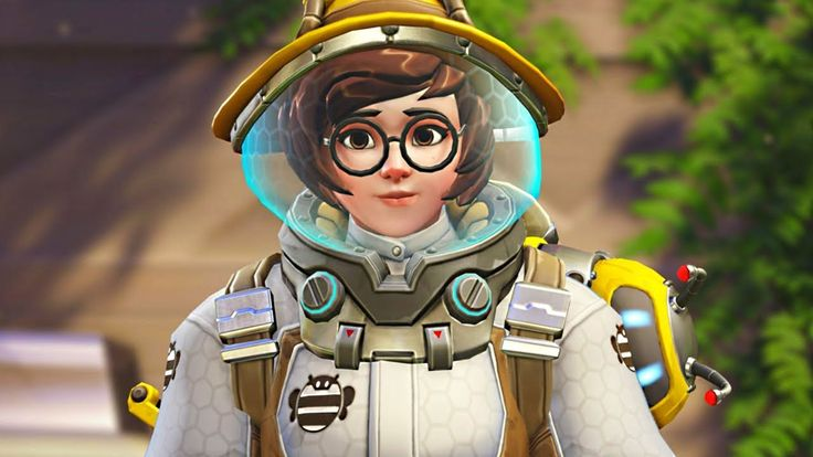 Overwatch boosts experience for the first time this weekend: Overwatch has had an event or new content every month since its release, but…