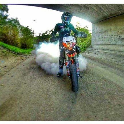 #liker #likes #photooftheday #love  #2wheels #liketeam #4stroke #grenzgaenger #supermofools #kawasaki #mx #motocross #kTM #motorcycle #MX #enduro #wild #gopro #husqvarna#atv #wheelie #2stroke #Suzuki #scrub #honda #Yamaha #swag #nice #mud #fail Follow @motocross_hard Follow @motocross_hard Follow @motocross_hard Follow @motocross_hard Follow @motocross_hard by motocross_hard
