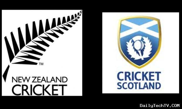 ICC Cricket World Cup 2015 6th Match : New Zealand vs ScotlandNew Zealand will be looking at a win against minnows Scotland in Match 6 of Group A of the 2015 ICC Cricket World Cup at the University Oval, Dunedin. New Zealand have arrived at the last-four phase of the ICC Cricket World Cups six times : ~ http://www.managementparadise.com/forums/icc-cricket-world-cup-2015-forum-play-cricket-game-cricket-score-commentary/279138-icc-cricket-world-cup-2015-6th-match-new-zealand-vs-scotland.html