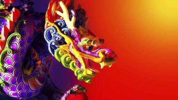 Horóscopo chino: Año del Mono