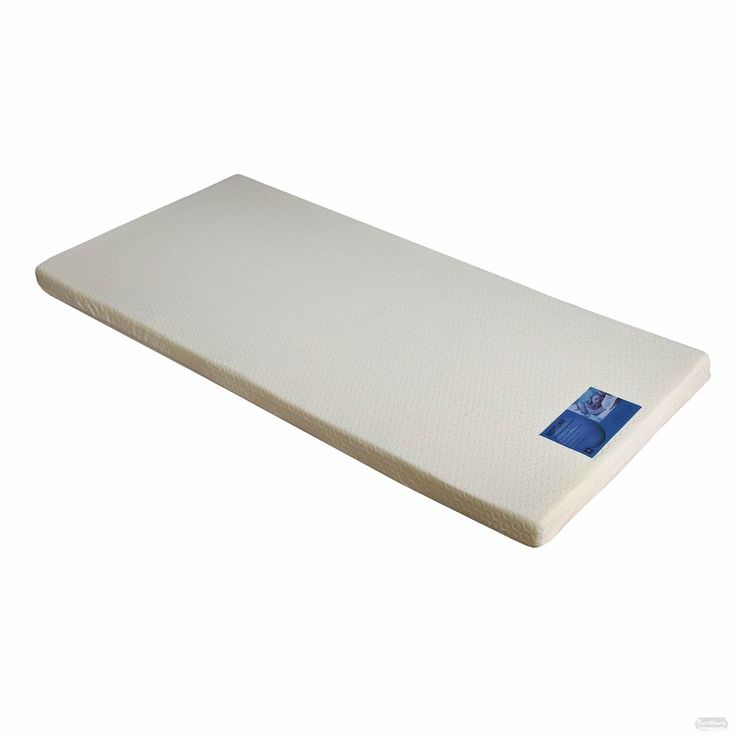 Memory Foam Mattress Topper Rate This From 1 To 17 Ways Make Your Bed The Coziest Place On Earth How Clean