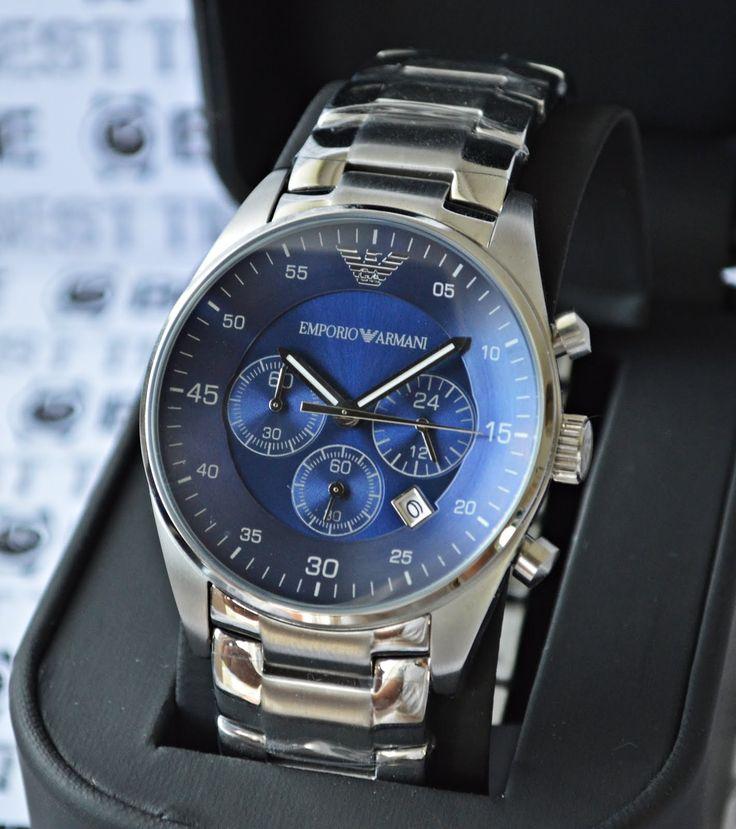 17 beste ideeà n over armani watches op ar2434 ar2448 ar5905 ar2453 ar5890 ar5860 armani watches for men