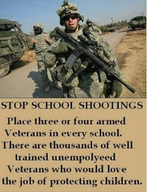 I'm going to 8th grade NXT school yr and totally agree. I really dot ever want to be put in that situation plz prevent it!