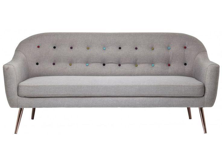 Die besten 25+ Kare sofa Ideen auf Pinterest | Jeans-Sofa, Denim ...