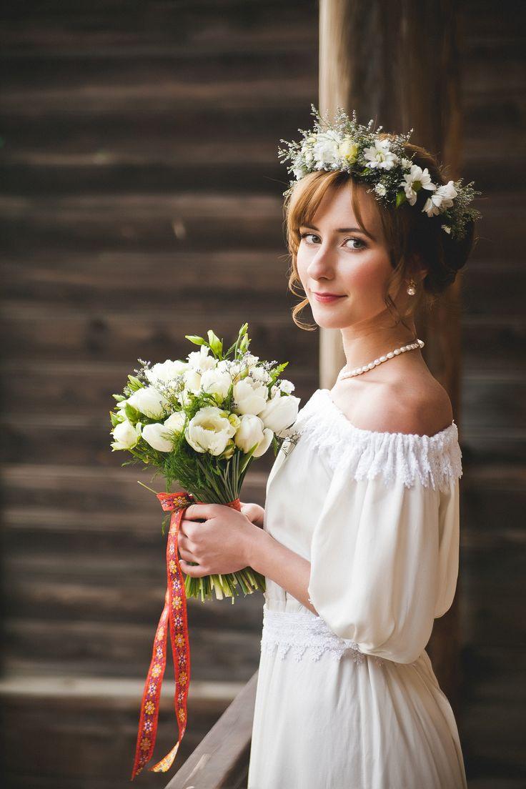 Свадебное оформление и флористика, Свадебные аксессуары и украшения