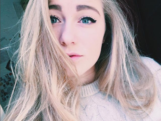 Sofia Viscardi libro: scoppia la polemica, la youtuber si difende