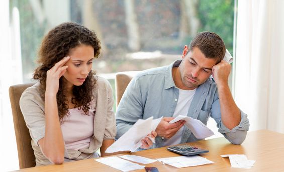 Quick same day loans are perfect and useful financial solution for you, if you are a bad credit rating holder and you want immediate solution right way than it is providing wonderful option for you. These financial services are ready to cash help you out in any of your monetary matters.